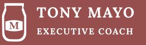 Tony Mayo