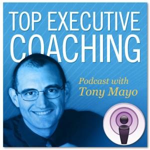 TM podcast iTunes