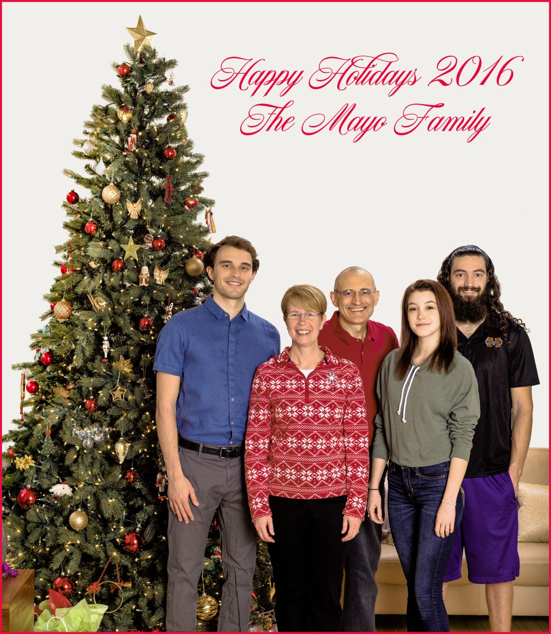 xmas-2016-family-portraits-4252-pccomplete-psedit