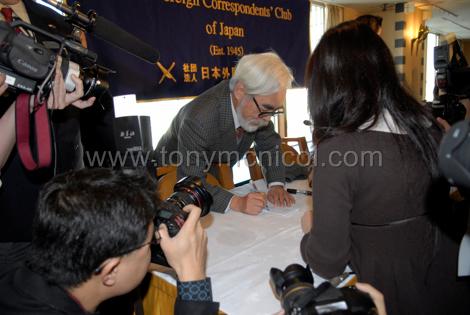 hayao-miyazaki-autographs