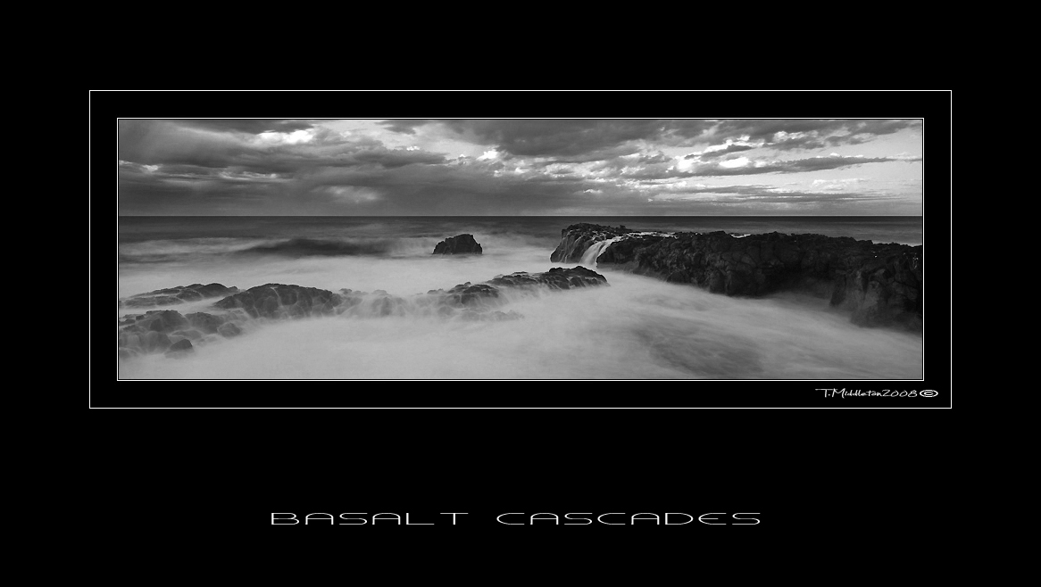 basalt-cascades-bw