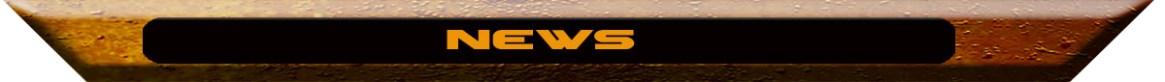 news-div