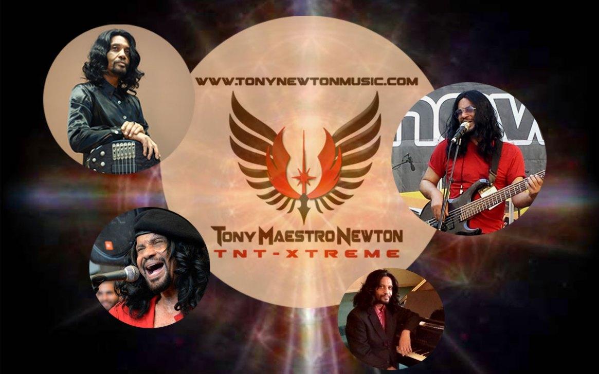 https://i1.wp.com/tonynewtonmusic.com/wp-content/uploads/2016/09/tony_newton_music_hdr-1.jpg?w=1165&ssl=1