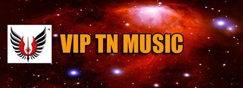 VIP TN MUSIC GALLERY