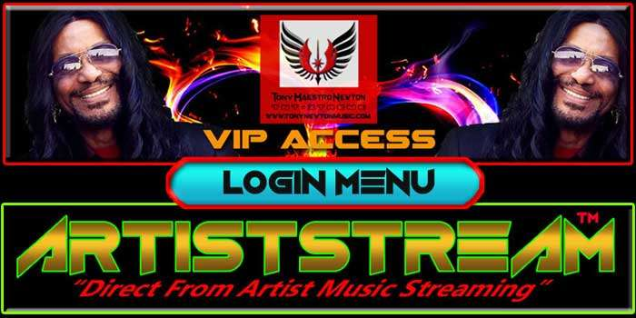 vip-artiststreamLogin-5