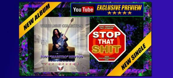 YouTube-Thankyou