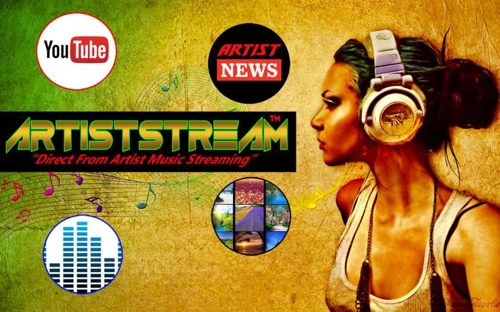 ArtistStream_Logo 1