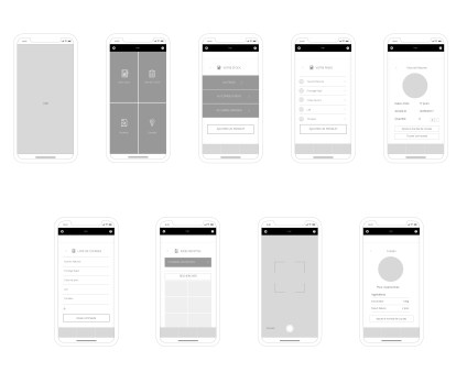 000-wireframes