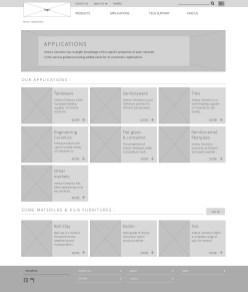 Applications-Desktop HD