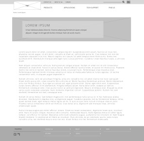 Contenu Basique-Desktop HD