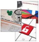 health insurance planning