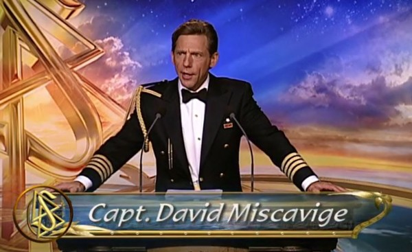 MV2Captain_David_Miscavige