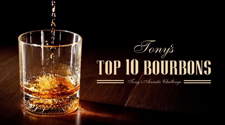 tony-top-10