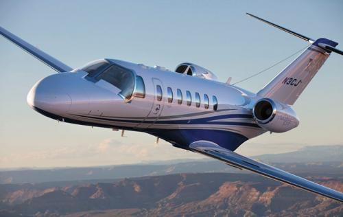 JetJournal-Citation-45th-CJ3-47-790x500