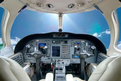 cj1_cockpit