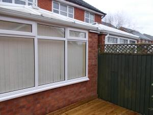 Conservatories Supplied and Built in the North Wales, Chester and Flintshire Area
