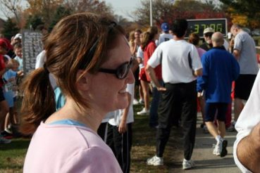turkey_trot_2007_07