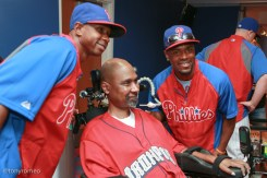 phillies-als-2012-6