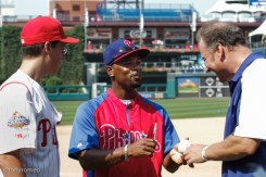 phillies-als-2012