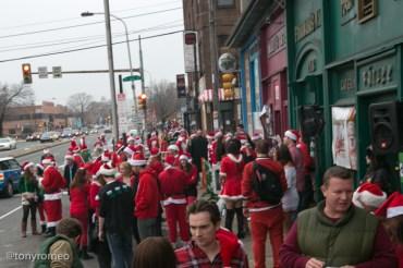 running_of_santa-2