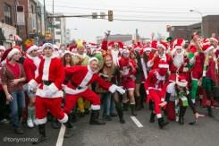 running_of_santa-5