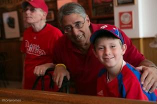 Baseball-HOF-2013-11
