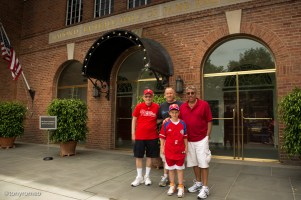 Baseball-HOF-2013-16