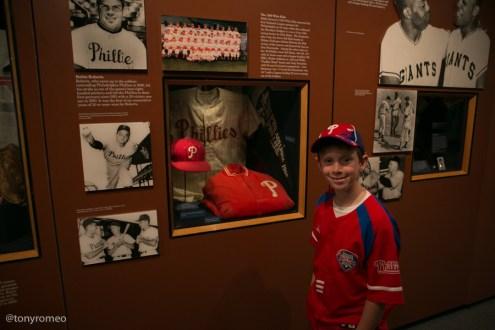 Baseball-HOF-2013-26