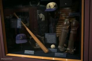 Baseball-HOF-2013-29