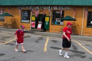 Baseball-HOF-2013-3