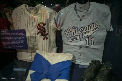 Baseball-HOF-2013-35