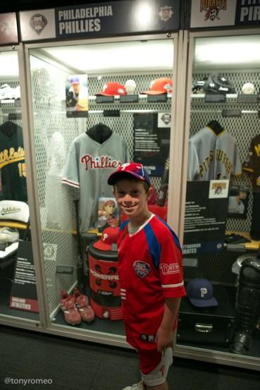 Baseball-HOF-2013-43