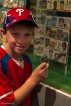 Baseball-HOF-2013-62