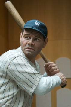 Baseball-HOF-2013-67
