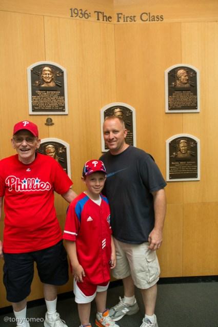 Baseball-HOF-2013-72