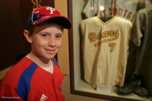 Baseball-HOF-2013-75
