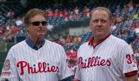 phillies-alumni-nite-2013-10