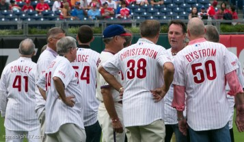 phillies-alumni-nite-2013-12