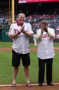 phillies-alumni-nite-2013-17