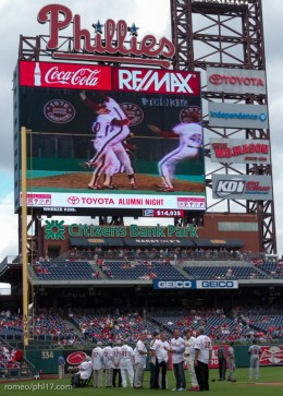 phillies-alumni-nite-2013-21