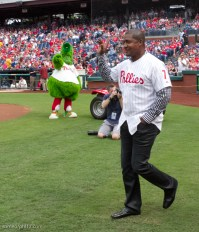 phillies-alumni-nite-2013-35