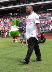 phillies-alumni-nite-2013-39