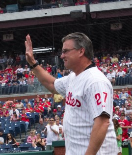 phillies-alumni-nite-2013-41