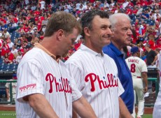 phillies-alumni-nite-2013-49