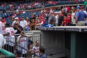 phillies-alumni-nite-2013-7