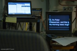 Peter-Cheeseman-PHL17
