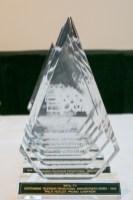 sm-PAB-Awards-2014-10
