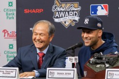 Derek-Jeter-2009-World-Series-4
