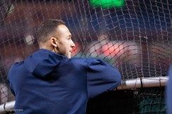 Derek-Jeter-2009-World-Series-6