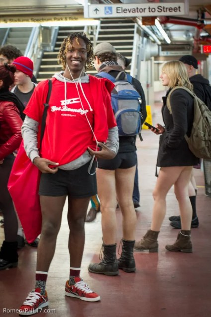 2015-Philly-No-Pants-Subway-Ride-41